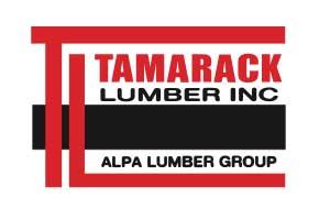 Tamarack Lumber Inc